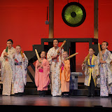 2014 Mikado Performances - Photos%2B-%2B00192.jpg