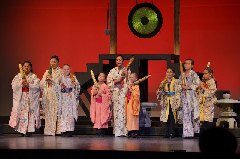 2014 Mikado Performances - Photos%2B-%2B00192.jpg