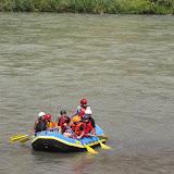 Deschutes River - IMG_2281.JPG