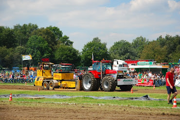 Zondag 22-07-2012 (Tractorpulling) (60).JPG