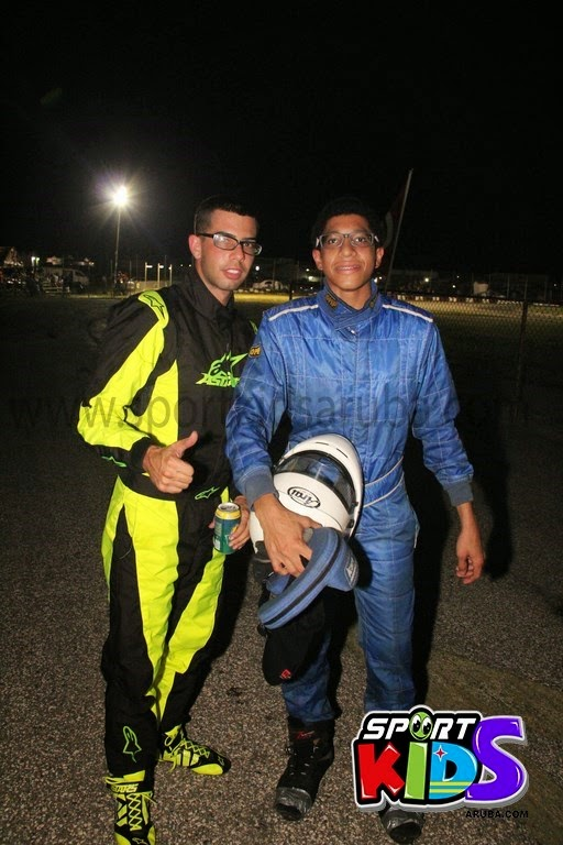 karting event @bushiri - IMG_1447.JPG