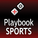 Playbook Football Preview icon