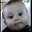 Emerson Miranda's profile photo