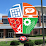 Austintown Middle School STEM's profile photo