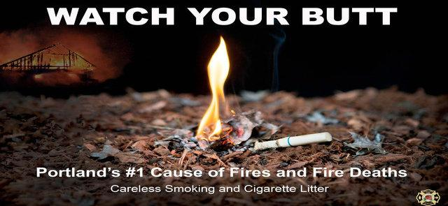 Smoking Will Ruin Your Retirement