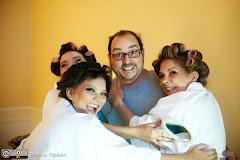 Foto 0103. Marcadores: 17/07/2010, Beto Carramanhos, Casamento Fabiana e Johnny, Rio de Janeiro