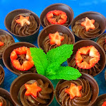 Gluten Free Avocado and Chocolate Mousse Cups.jpg