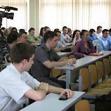 IT Konferencija Mreza 2011 - IMG_9535.JPG