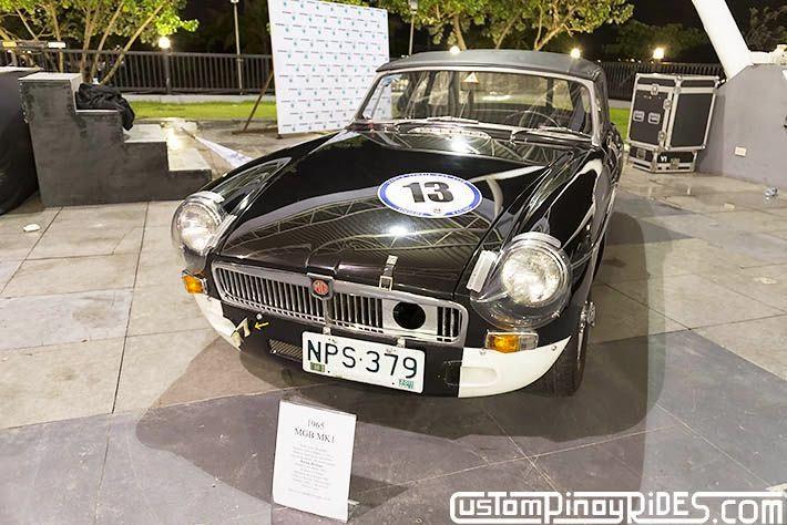 Petronas Lubricants Event Custom Pinoy Rides Philip Aragones Car Photography pic5