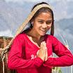 manaslu_trek_photography_samir_thapa-10-nepal-270-girl-namaste.jpg
