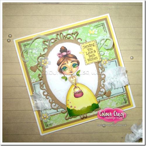 Spring Fairy (2)