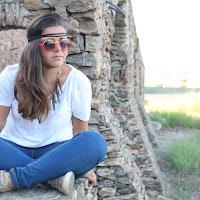 elena.saturno18