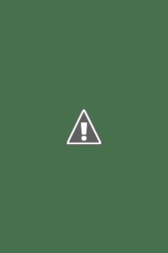 dia diem chup anh cuoi dep o ha giang 16 resize 001 Bật mí để có bộ ảnh cưới đẹp tại Hà Giang