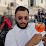 Dhawal Chheda's profile photo
