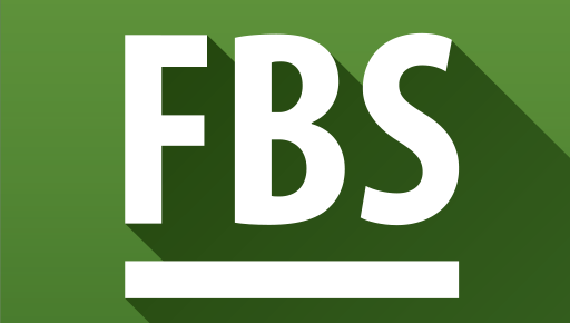 Jika Deposit Ke FBS Gagal (Reject)