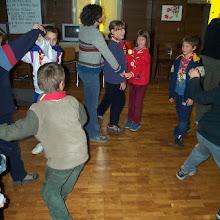 Otrokove pravice, Sokolski dom 1999 - DCP_3468.JPG