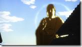 [Ganbarou] Sarusuberi - Miss Hokusai [BD 720p].mkv_snapshot_00.58.58_[2016.05.27_03.25.11]