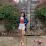 geraldene luzarita's profile photo