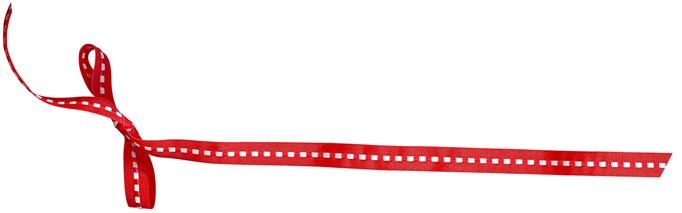 red_ribbon_02v