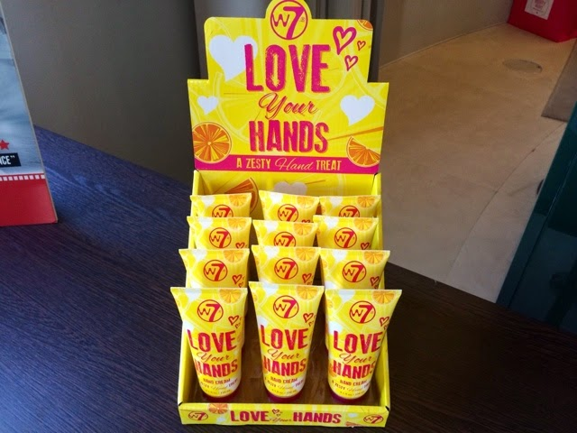 w7-love-your-hands-hand-cream
