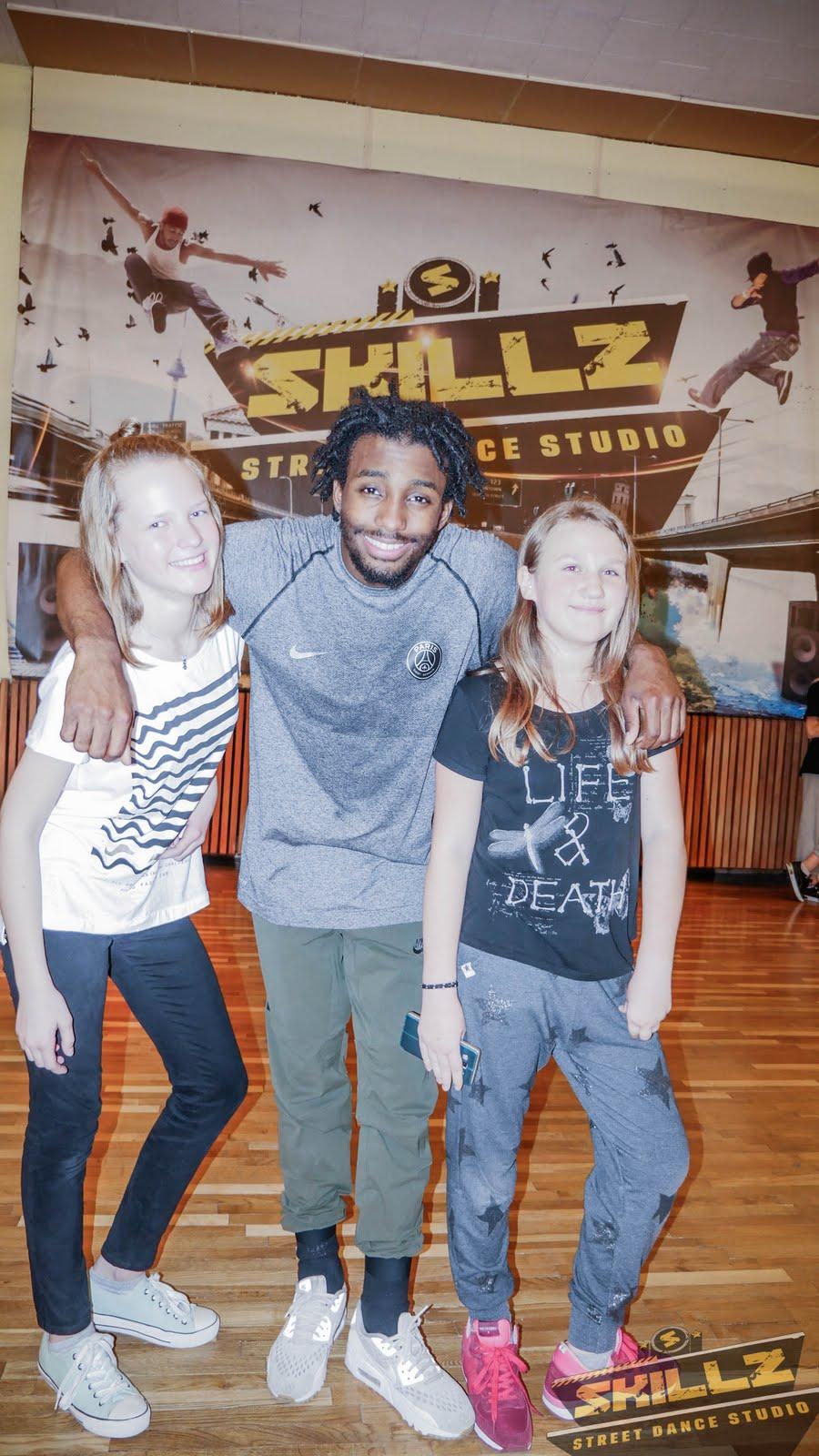 Hip Hop seminaras su Rochka (Paryzius) - P1050780.jpg