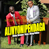 NEW SONG : Otile Brown Feat. King Kaka - Alivyonipenda (download mp3)