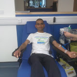 BloodDonationCampInLondon24thJune