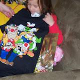 Christmas 2010 - 100_6392.JPG