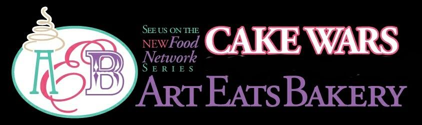 Stupendous Animal Print Birthday Cakes Art Eats Bakery Taylors Sc Funny Birthday Cards Online Necthendildamsfinfo
