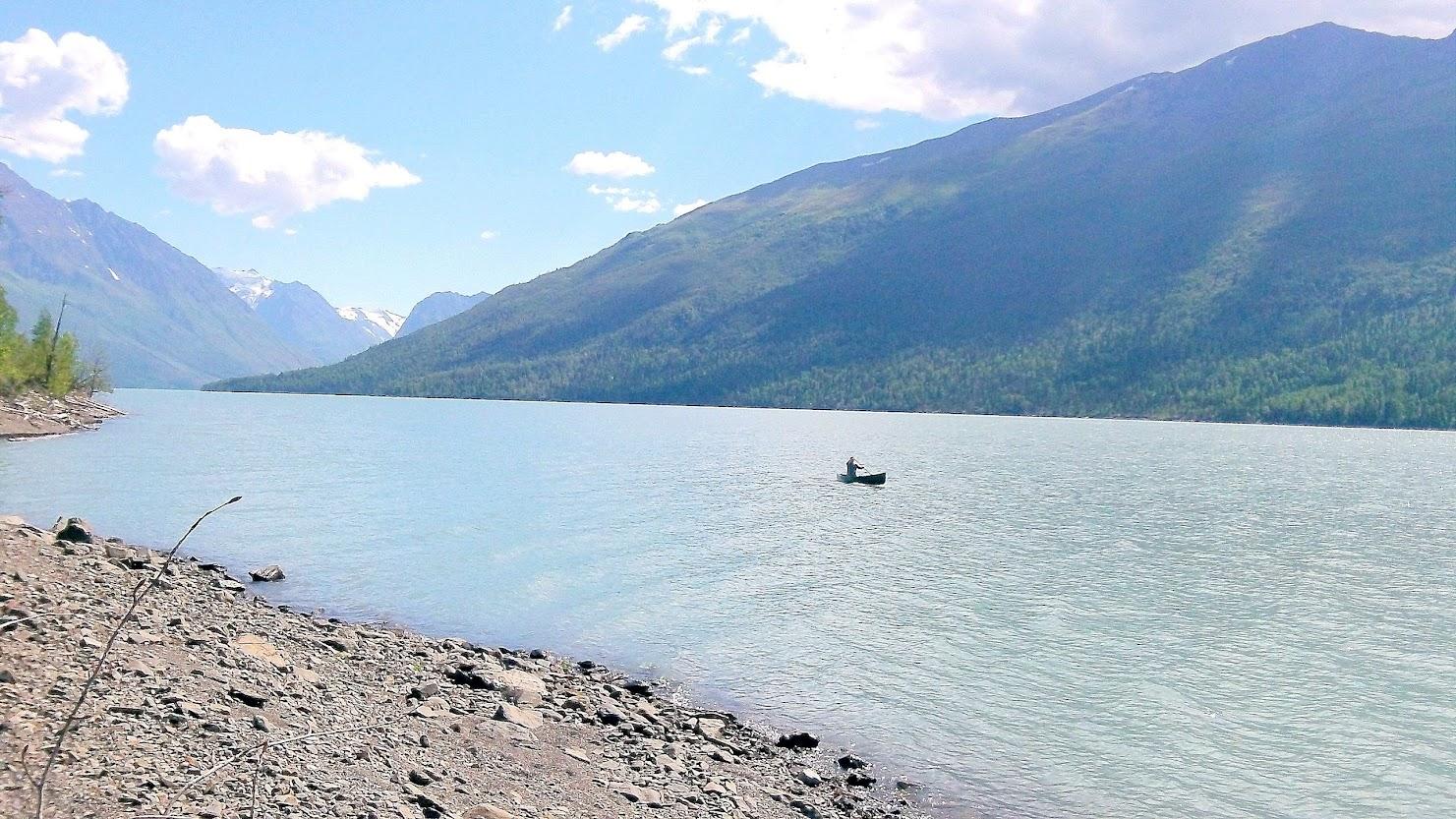 Lake+Eklutna2%252C+Alaska.jpg