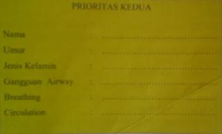 kategori warna kuning