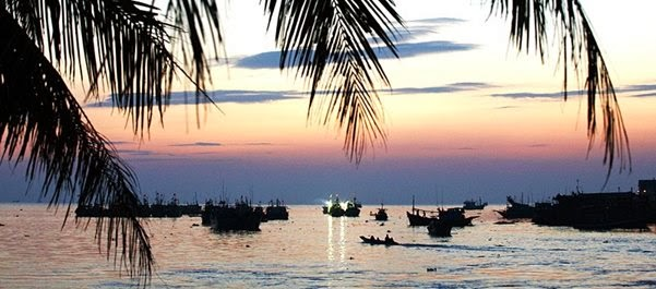 Província de Kien Giang