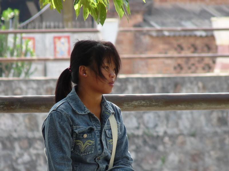 Chine . Yunnan..Galamba, Menglian Album A - Picture%2B243.jpg