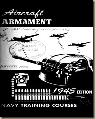 Aircraft Armament_01