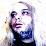 Ricardo Henriques's profile photo