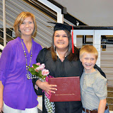UA Hope-Texarkana Graduation 2015 - 6.jpg