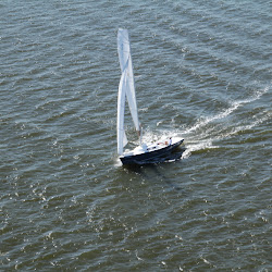 Coastal Flight November 2, 2013 121