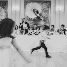 Wedding photographer Vassil Nikolov (vassil). Photo of 06.05.2018