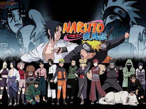 [MANGA/ANIME] Naruto Naruto_shippuden2