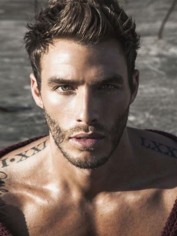 manly_numerais_romanos_tatuagem