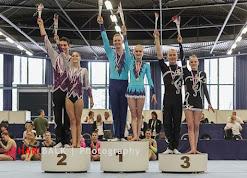 Han Balk Fantastic Gymnastics 2015-4855.jpg