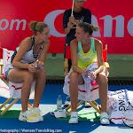 Karolina Pliskova - Prudential Hong Kong Tennis Open 2014 - DSC_6485.jpg