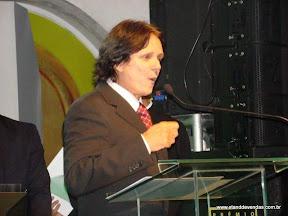 ADEMI-2009-28.jpg