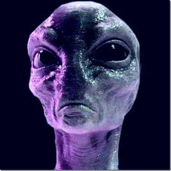 imagenes de extraterrestres (27)