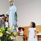 Solemn Crowning of Mary 2017 - IMG_9438.JPG