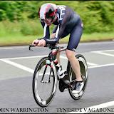 Walsall 25 TT 2015