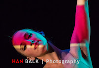 Han Balk Wonderland-5080.jpg