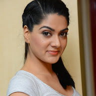 Sakshi Chowdary Latest Photos
