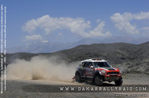 xraid.stage3_dakar2014_9.jpg