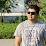 Arbaaz khan's profile photo